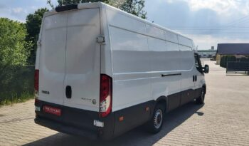 Iveco Daily Dostawczy full