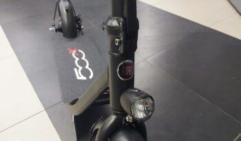 Hulajnoga FIAT 500X F12 full